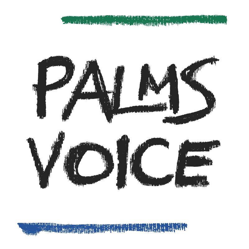 Palms Voice