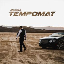 Album cover of Tempomat