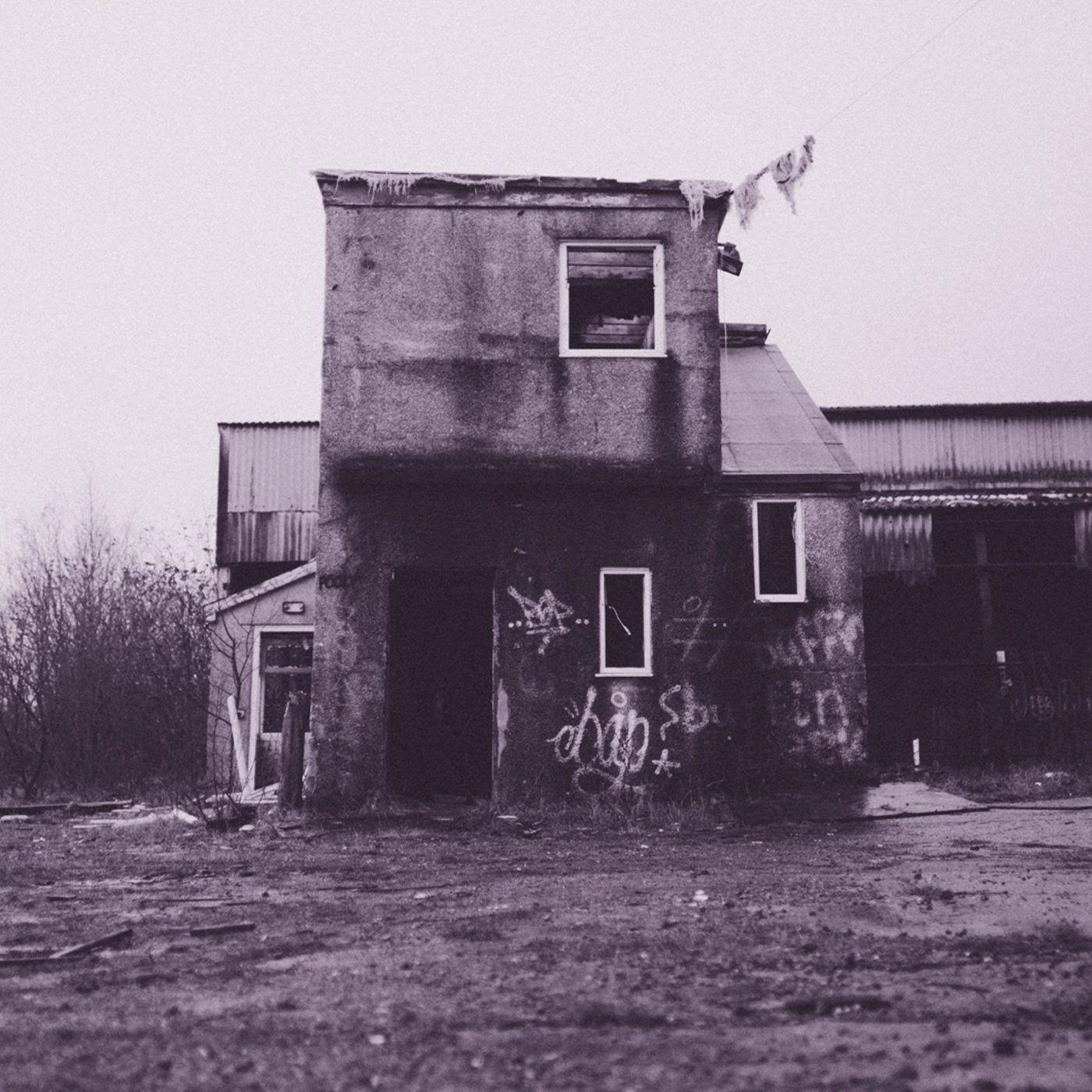 Defeatist UK - Closure [EP] (2021)
