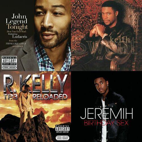 Love Making (SEX) Playlist :) playlist - Listen now on