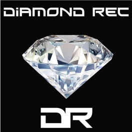 Album cover of DIAMOND REC LUXURY HISTORY VOL.1