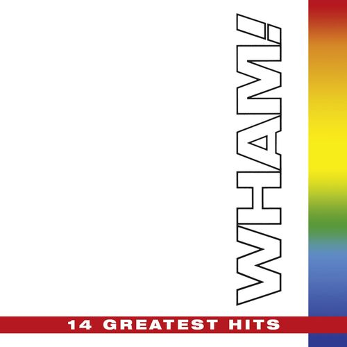 Baixar Single Careless Whisper – George Michael (2011) Grátis