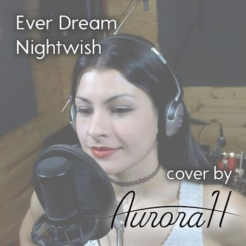 Ever Dream cover