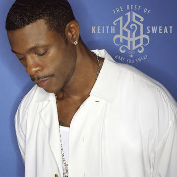 Keith Sweat Nobody Feat Athena Cage Single Version 2007 Remaster Listen With Lyrics Deezer Who can do you all night long? deezer