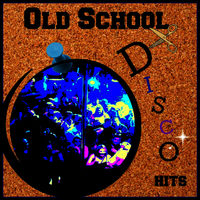 DJ 70s Party Mix Old School Disco Hits