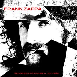 factory outlet special sales online retailer Frank Zappa: Joe's Camouflage - Music Streaming - Listen on ...