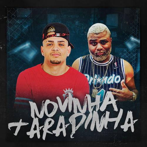 Baixar Música Novinha Taradinha – MC WM, Louco de Refri (2017) Grátis
