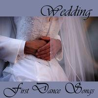 Best Wedding First Dance Songs.Wedding Music Experts Wedding First Dance Songs Best