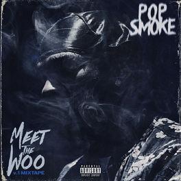 Album cover of Meet The Woo