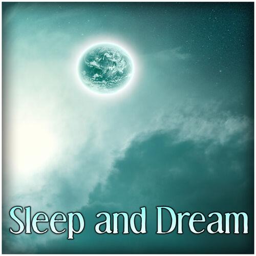 Deep Sleep Hypnosis Masters: Sleep and Dream – Quiet Night