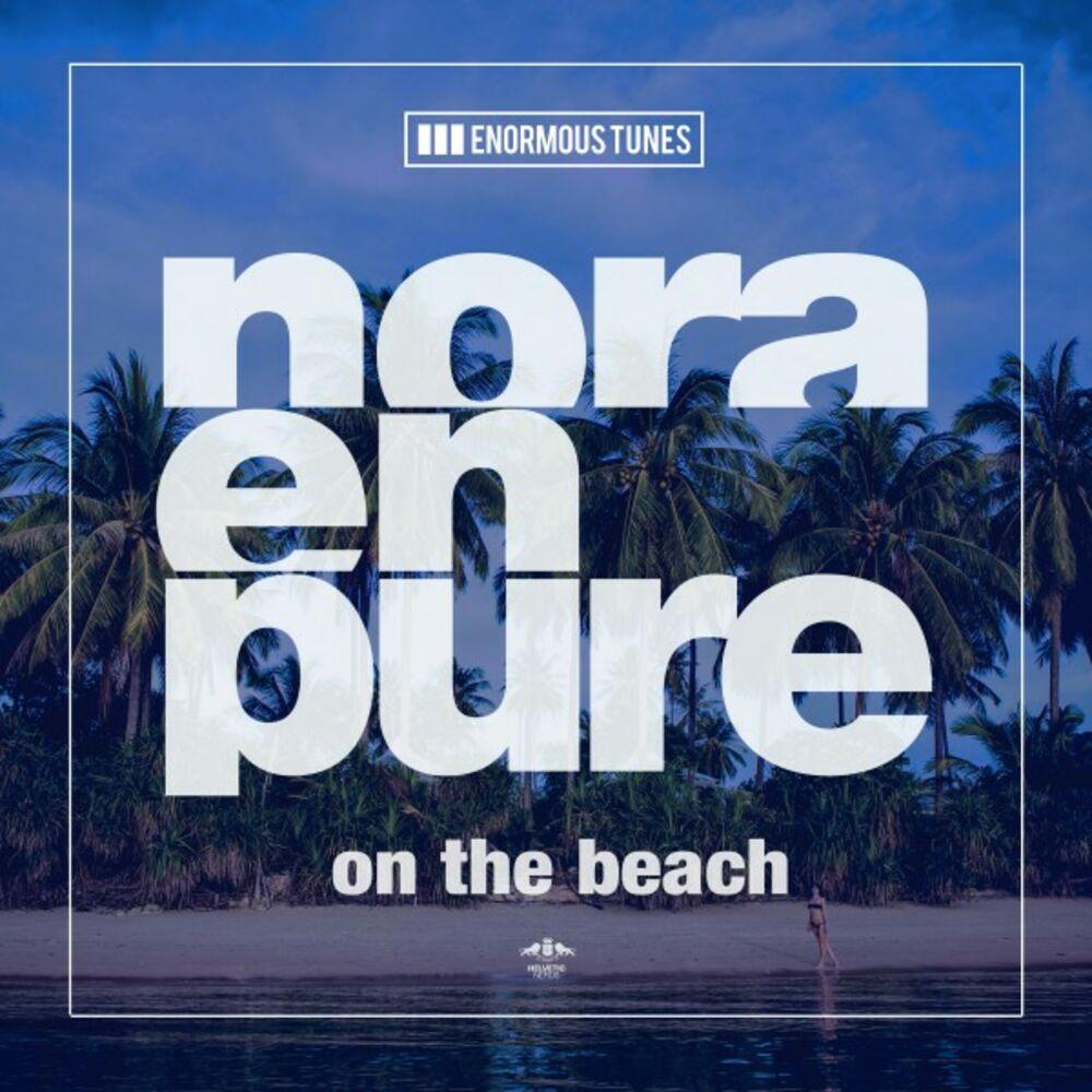 On the Beach (Short Edit)
