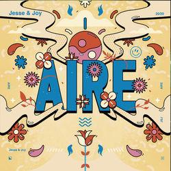 Download Jesse e Joy - Aire (Versión Día) 2020