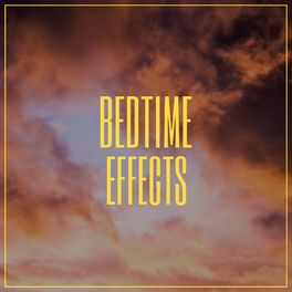 Album cover of # Bedtime Effects