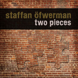Album cover of Two Pieces