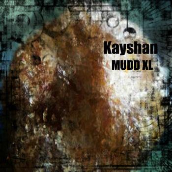 Mudd XL cover