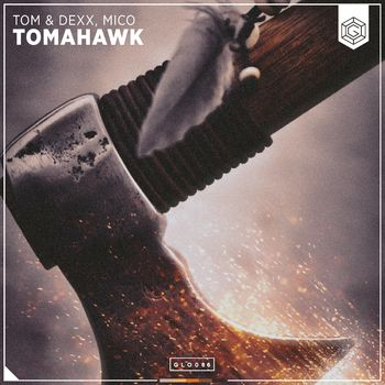 Tomahawk cover