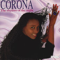 Rhythm Of The Night - CORONA