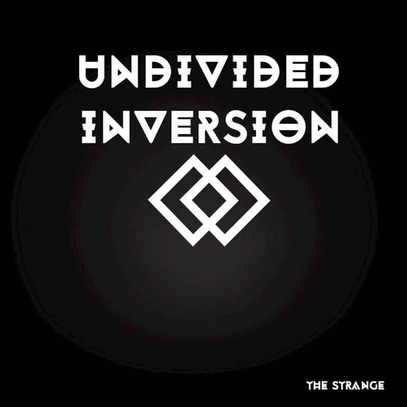 Undivided Inversion