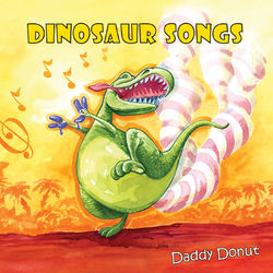 Dinosaur Songs
