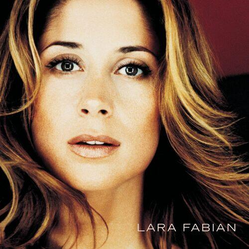 Lara Fabian 20 Albums FLAC 16 bits 44.1 KHz