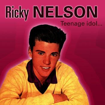 Ricky Nelson Cindy Rio Bravo Listen With Lyrics Deezer