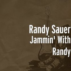 Jammin' With Randy