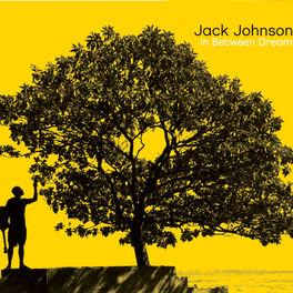 Album cover of In Between Dreams