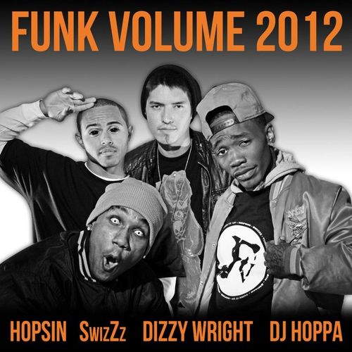 Hopsin: Frenzy (Instrumental) - Music Streaming - Listen on
