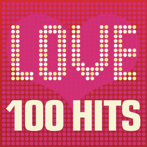 Baixar CD Love Songs – 100 Hits: Ballads, sad songs and tear jerkers inc. Beyonce, Michael Jackson and John Legend – Various Artists (2018) Grátis
