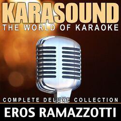 A Mezza Via Karaoke Version Originally Performed By Eros Ramazzotti