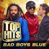 Gimme Gimme Your Lovin' - BAD BOYS BLUE