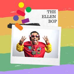 The Ellen Bop