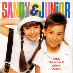 do Sandy e Junior - Álbum Pra Dançar Com Você Download