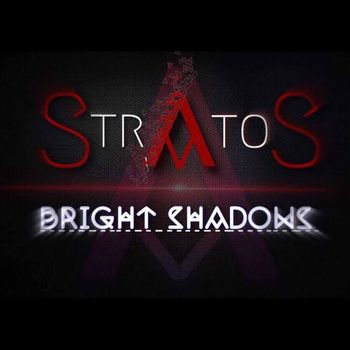 Bright Shadows cover