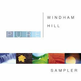 Various - PURE Windham Hill