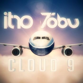 Cloud 9 (feat. Itro) cover