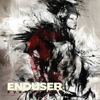 End - ENDUSER