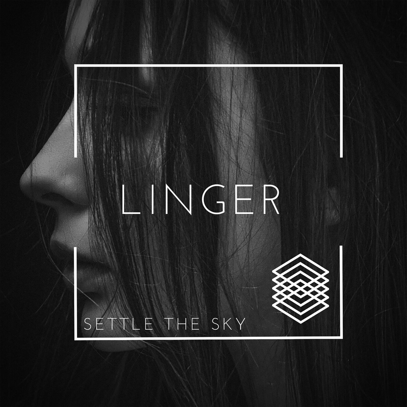 Settle The Sky - Linger [single] (2020)