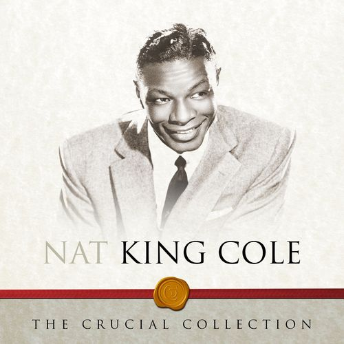 narrator and nat king cole Part of the biography television series from a&e, this documentary reviews the career and personal life of singer nat king cole nat took to the piano and could play anything from bach to rachmaninoff by the time he was a teenager.