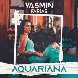 Album cover of Aquariana