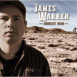 Album cover of Honest Man