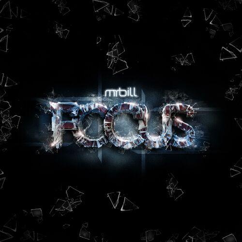Mr. Bill - Focus LP 2012