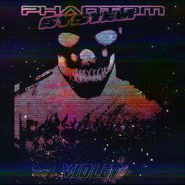 Album cover of Violet