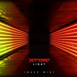 Album cover of Light (Deep Mix)