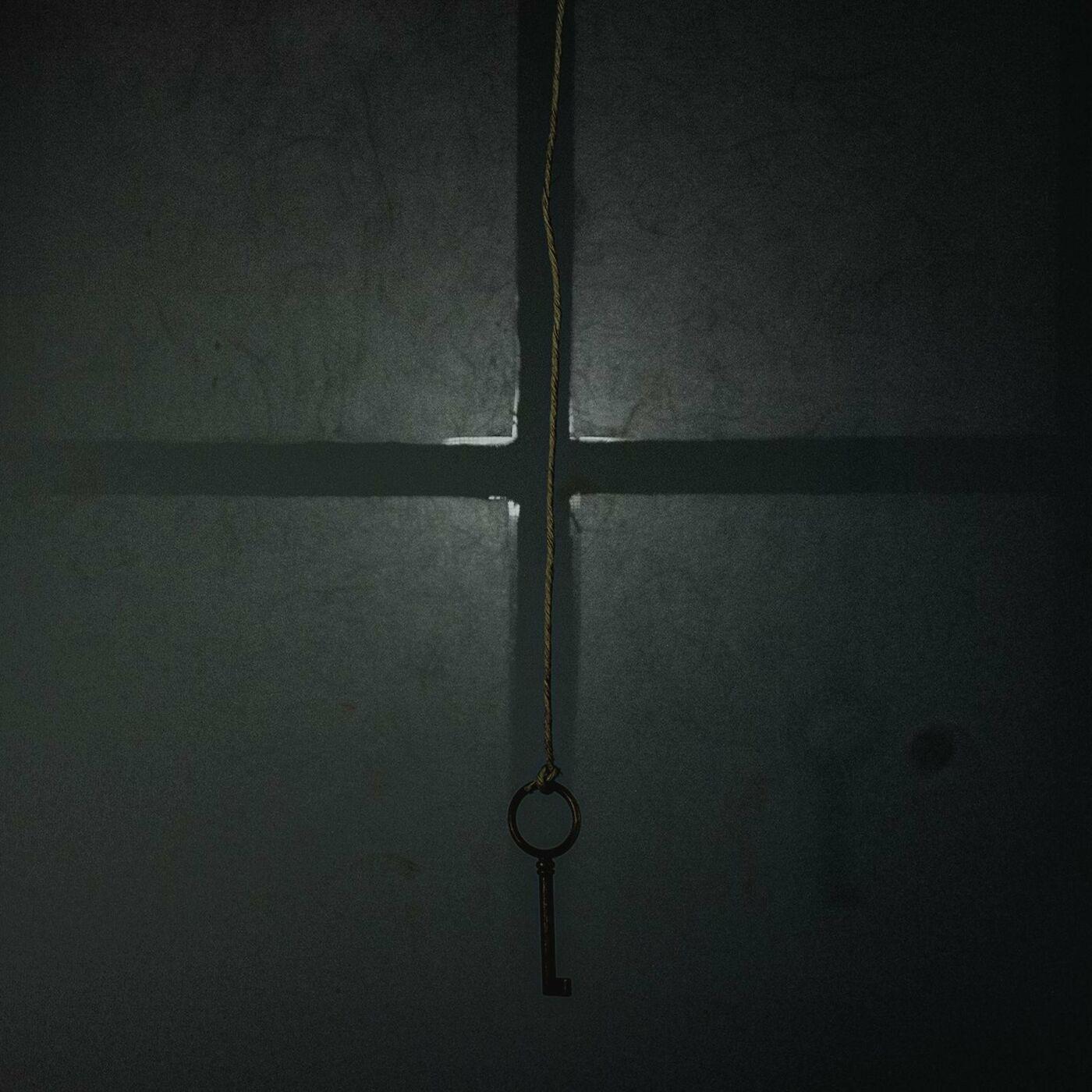 His Kingdom Suffers - Spiritual Warfare [single] (2020)