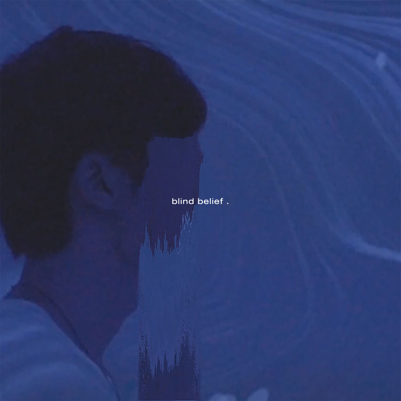 Life Awaits - Blind Belief [single] (2019)