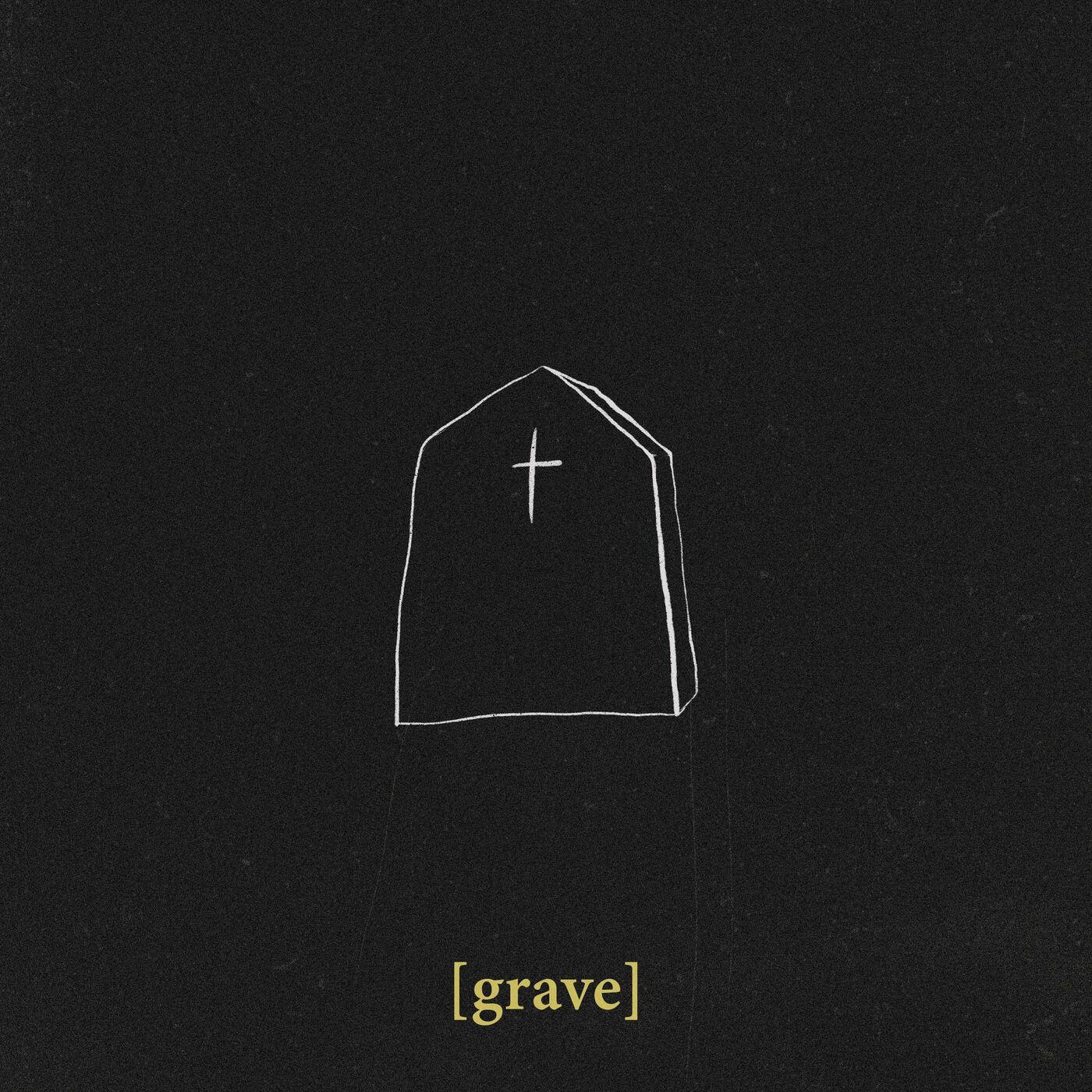 Through Arteries - Grave [single] (2020)