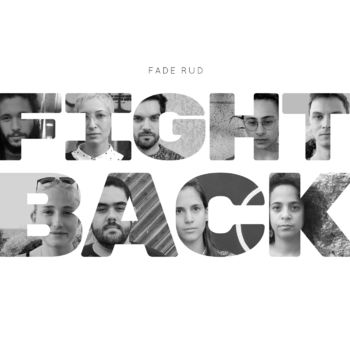 Fight Back cover