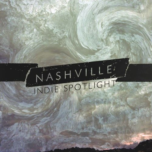 Baixar CD Nashville Indie Spotlight 2016 – Various Artists (2015) Grátis