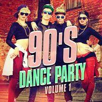Dance! - DANCE NATION